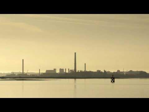 ATN - Miss A Day (Misja Helsloot A Day 2006 Remix)