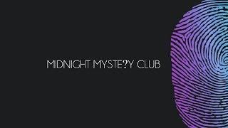 Reason or Rhyme (Audio) - Midnight Mystery Club