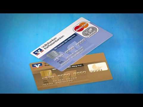 Verständlich erklärt: Kreditkarte from YouTube · Duration:  1 minutes 55 seconds