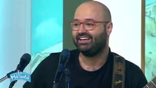 Silviu Pasca si Vizi Imre canta impreuna