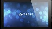 Отметим также, что для некоторых людей планшет oysters t72hm 3g, цена которого 2900 рублей, кажется подозрительным. Планшет oysters t72hm – цена, особенности, отзывы. Oysters t14 3g универсальный планшет.
