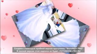 Продам свадебное платье и аксессуары
