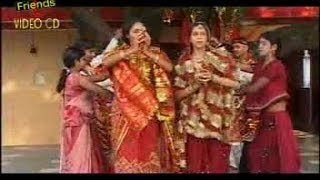 Bindiya Chatke - Hello Maa