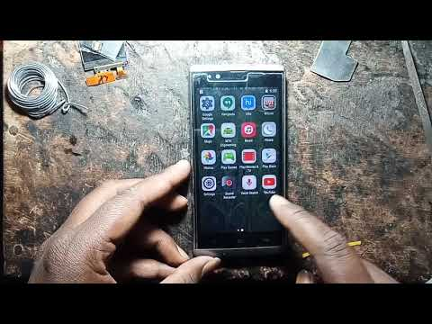 Invalid imei fix micromax mobile network solution without pc