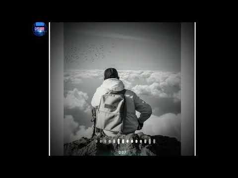 new♠-dj-remix-song-whatsapp-status-video-hindi-song-2020 love-song-remix-status-2020-vk-status