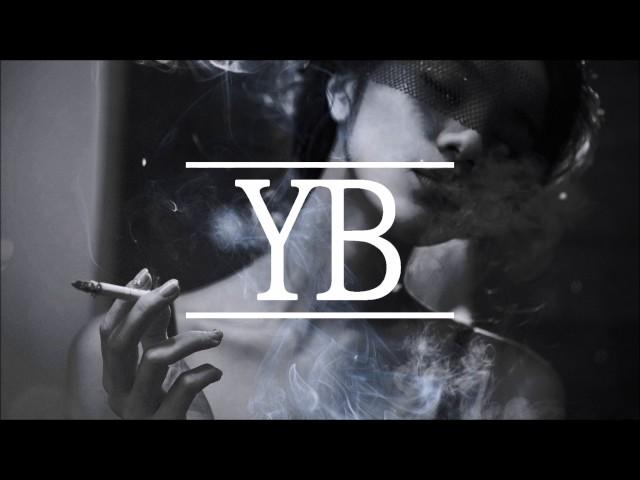 YEOB - CLAMANTES