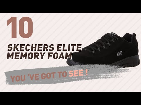 skechers memory foam uomo nere Sale,up to 41% DiscountsDiscounts