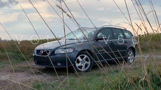 Вольво В50 недостатки и достоинства подержанного авто | Volvo V50 стоит ли брать?