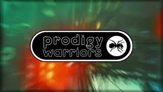 Gambar cover The prodigy - Edward Beats (Narayan beats) (rework by sks2002)
