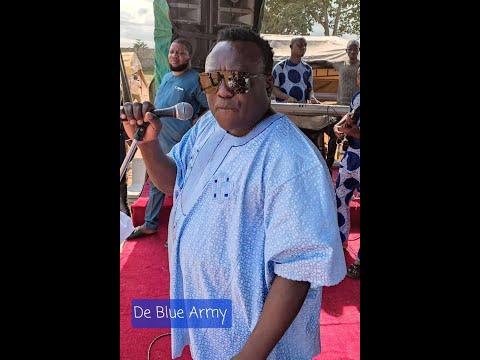 Download King Dr. Shared Osupa live at Gbanko Abule Osun
