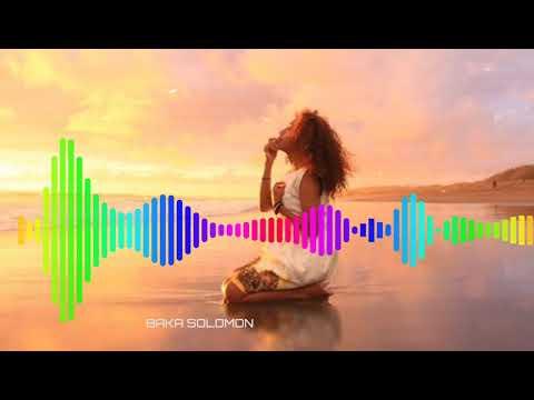 DEZINE Ft DIYUN - U Mekem Mi Sore (Solomon Islands Music)