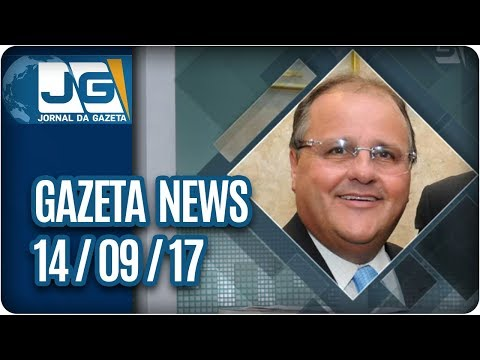 Gazeta News - 14/09/2017