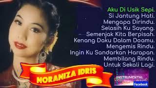 Noraniza idris FULL ALBUM(khaty&zam)