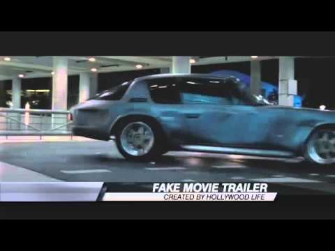 Justin Bieber Possible Replacement for Paul Walker in ...