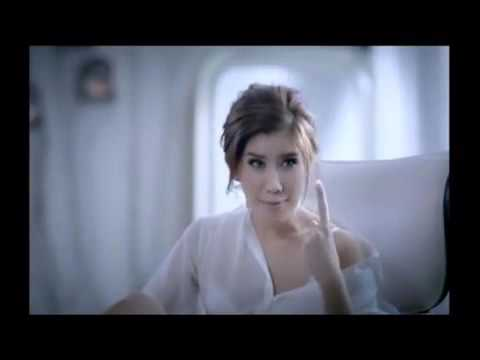 ปู ไปรยา โฆษณา ชุดชั้นใน B'me by Wacoal
