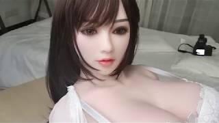 Realistic Fat Sex Doll