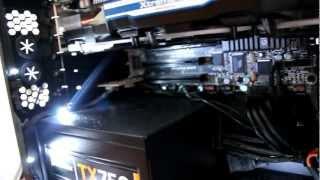accelero xtreme iii gtx 570 by firewallcj