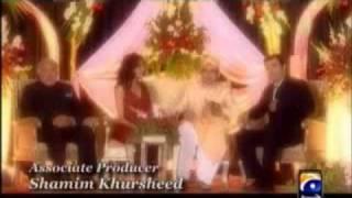 Fawad Khan~Dil De Ke Jayenge - Title Track