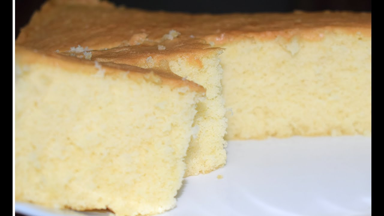 Er Cake Recipe In Malayalam Soft Simple Yummy Fluffy Nice