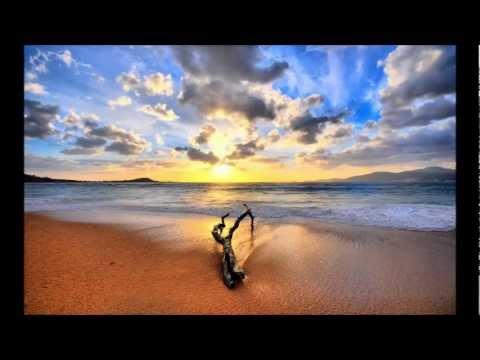 Ae mere dil ke chain .. instrumental / nature
