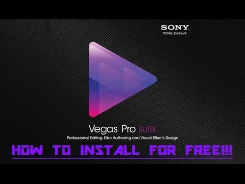 digital insanity keygen sony vegas 12 tutorial