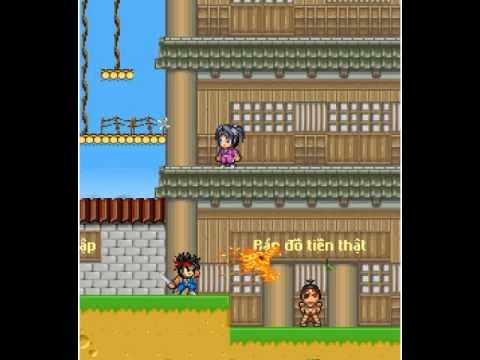 NinjaSchool 2 (it