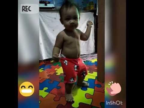 budots-baby