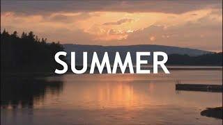 Calvin Harris - Summer (8D Audio)