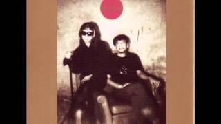 Keiji Haino & Tatsuya Yoshida - Lower East Side