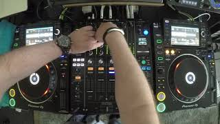 Download Best Hardstyle Mix August 2019 Mixed By DJ FITME (Pioneer DJ NXS2)