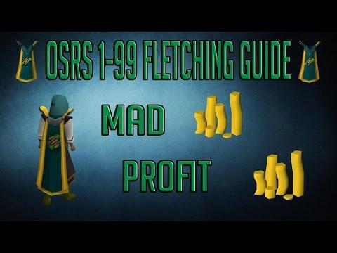 1906 ellis island one dollar coin value - Profit Master