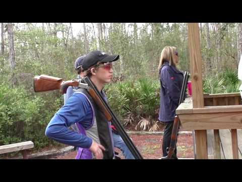 Florida Challenge Sporting Clays @ Bradford Sportsmen's Farm