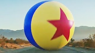 Toy Story Land @ Walt Disney World   official trailer (2018)