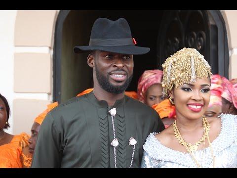 Mami & Boma  Traditional Wedding PLUS Chizoba & Ibenaku wedding