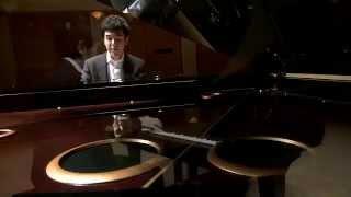 V-Piano Grand Overview