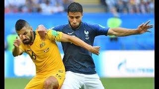 Nabil Fekir to Liverpool was 'almost done' Klopp's stance on Lyon transfer revealed