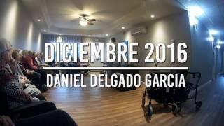 diciembre 2016   becas fundacin amancio ortega canad   spanadian4