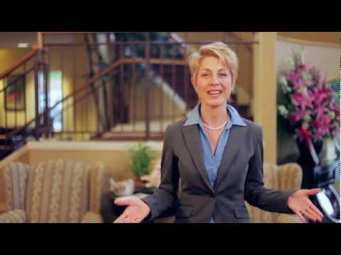 Fremont Hills Assisted Living and Memory Care