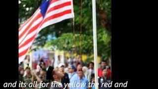 Video Tribute to Lahad Datu, Semporna Incident download MP3, 3GP, MP4, WEBM, AVI, FLV April 2018