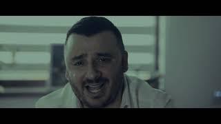 Descarca Liviu Guta feat Roxana - Hola mi amor (Originala 2020)