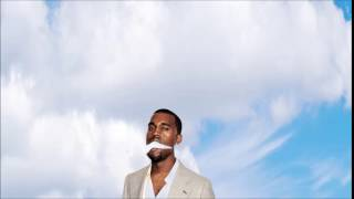 Kanye West Pisses Off God