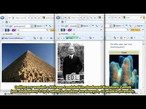 Ancient Knowledge cz