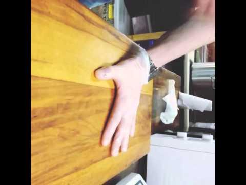 Видео только видео щекотка женщин привязанных к кровати — img 8
