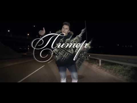 Клип Johnyboy - Новая жизнь
