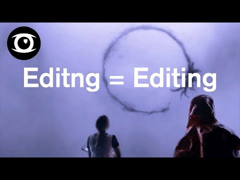 10 Lessons from the Top Film Editors