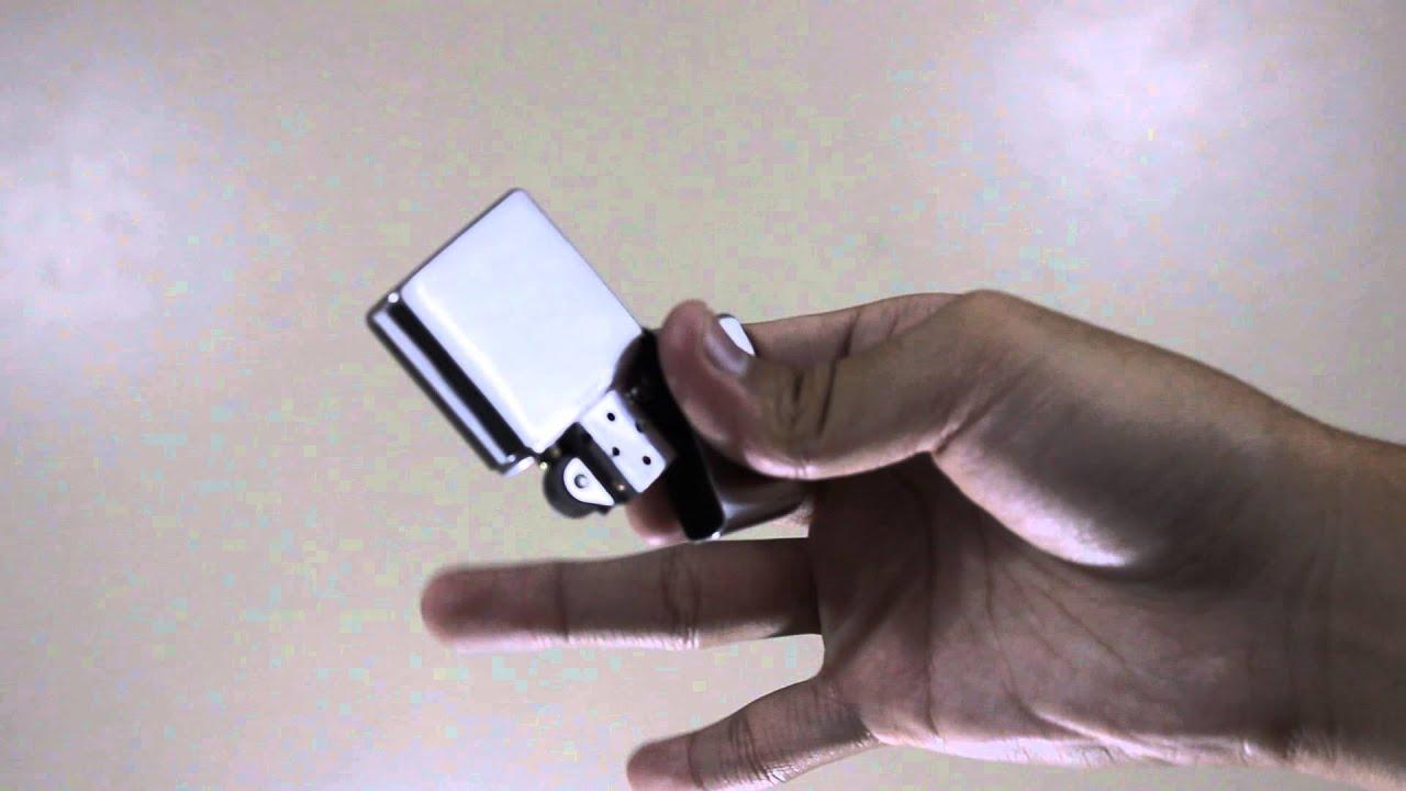 Amazing bic lighter magic trick tutorial youtube.