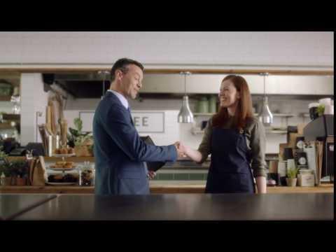 Marine Insurance - Sydney