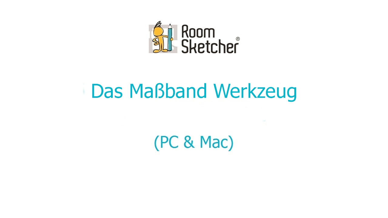 das ma band werkzeug pc mac roomsketcher raumplaner youtube. Black Bedroom Furniture Sets. Home Design Ideas
