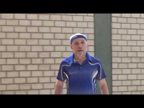 Werner Uwe Gerabronn Schwabach 20170812 Bavarian Race  Tischtennis Zoom 6