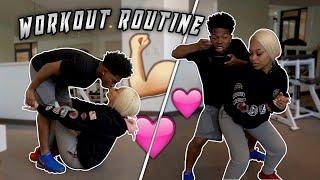 couples-workout-routine-hilarious